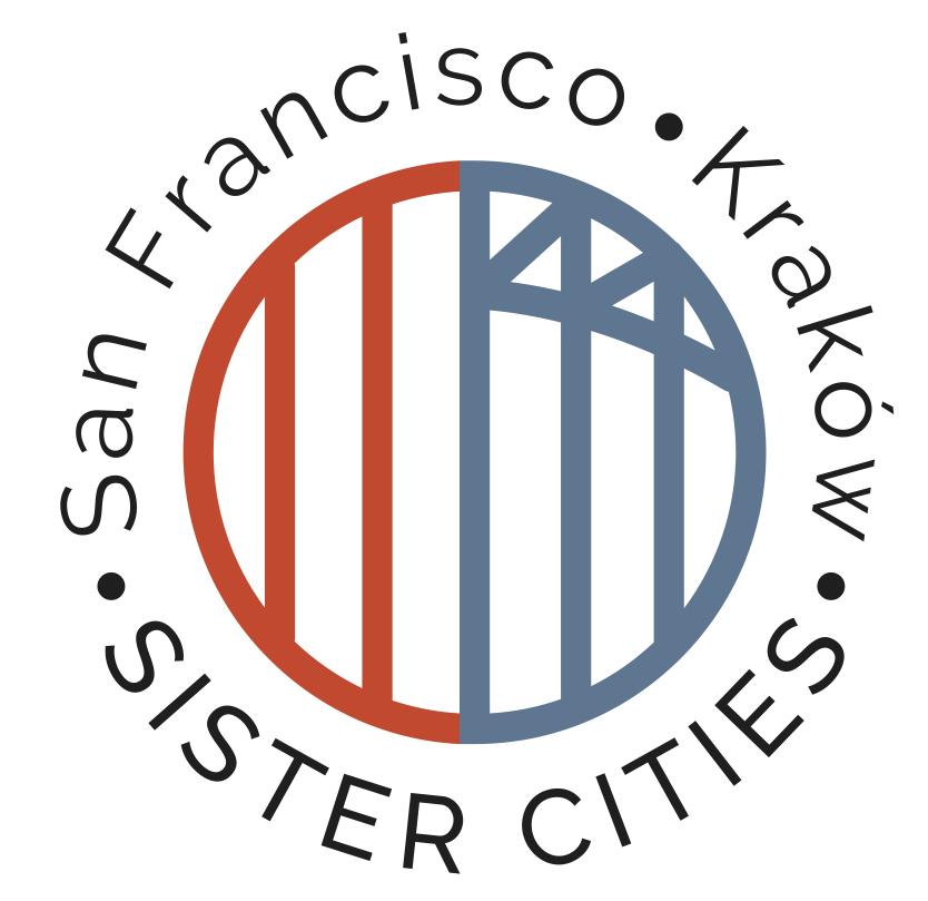 SFKSCA logo